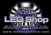 The LED Shop Australia