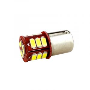 12v-24v-BA15D-WHITE-LED-Masthead-Short-Version-led-shop-online