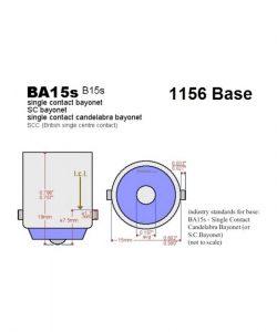 12v-24v-BA15S-1156-18x5730SMD-WHITE-Canbus-LED-Indicator-bulb-led-shop-online-1
