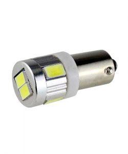 12v-24v-BA9S-AMBER-LED-360-led-shop-online