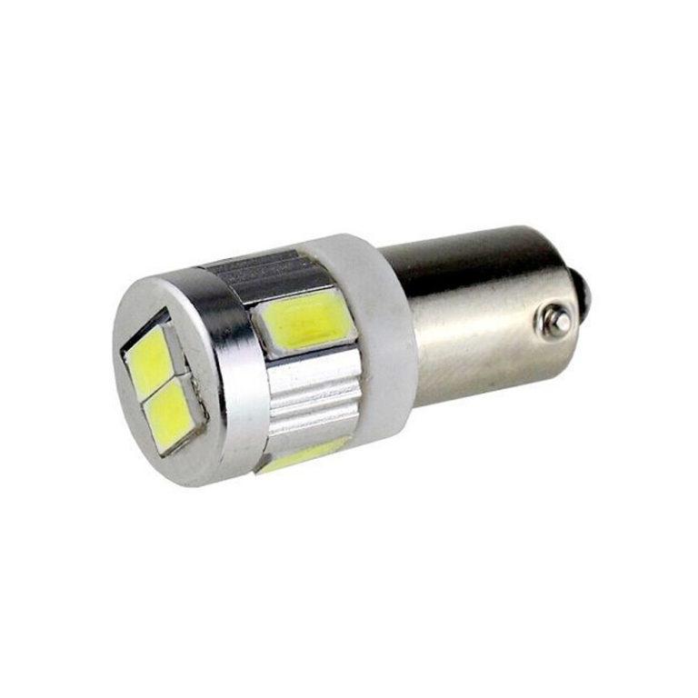 12v-24v-BA9S-RED-LED-360-led-shop-online