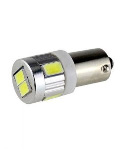 12v-24v-BA9S-WHITE-LED-360-led-shop-online