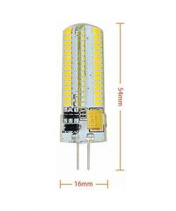 12v-24v-G4-MR11-LED-Tower-Bulb-WARM-WHITE-led-shop-online