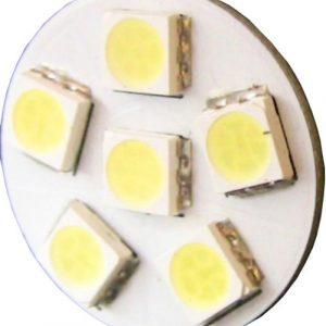 12v-24v-MR11-G4-backpin-WHITE-6x-LED-led-shop-online