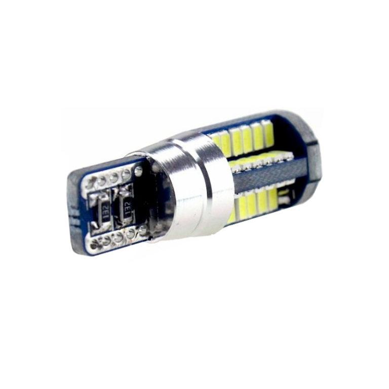 12v-24v-T10-921-AMBER-LED-wedge-bulb-360-led-shop-online-1