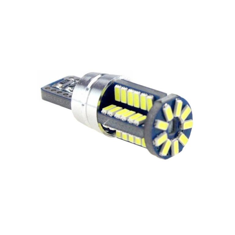 12v-24v-T10-921-AMBER-LED-wedge-bulb-360-led-shop-online