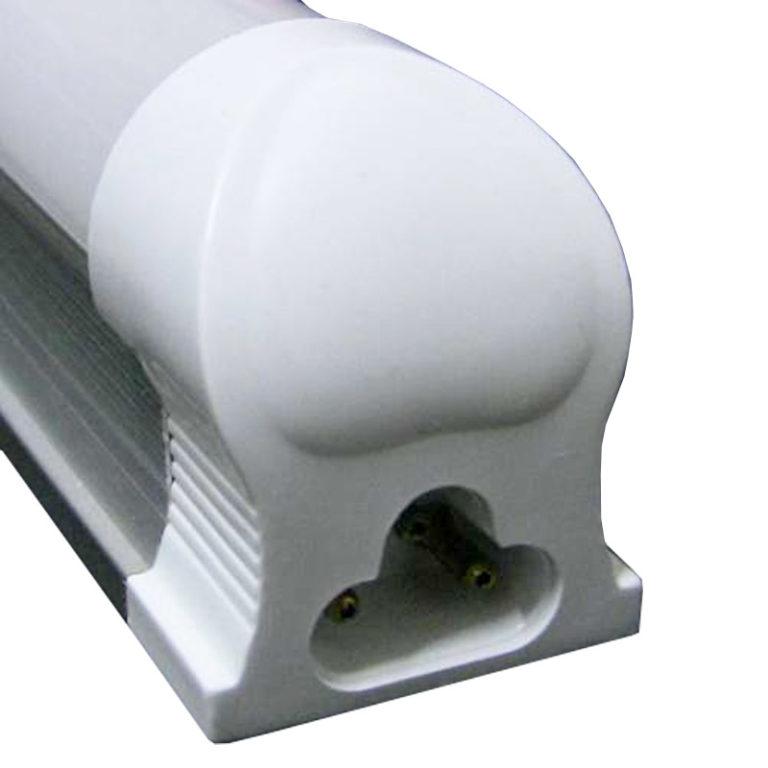 12v-24v-T8-300mm-LED-Light-Bar-WHITE-led-shop-online-1