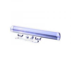 12v-24v-T8-300mm-LED-Light-Bar-WHITE-led-shop-online