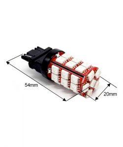 12v-3156-AMBER-Canbus-LED-bulb-led-shop-online