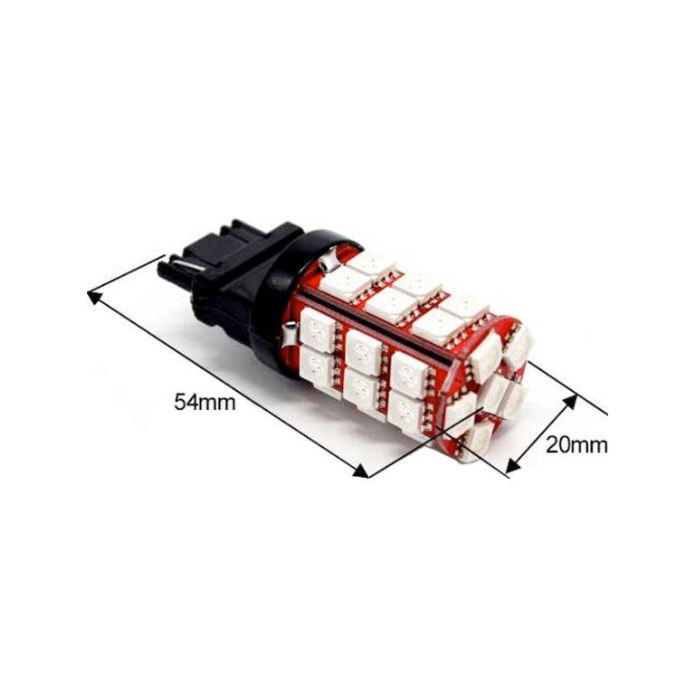 12v-3156-WHITE-Canbus-LED-bulb-led-shop-online