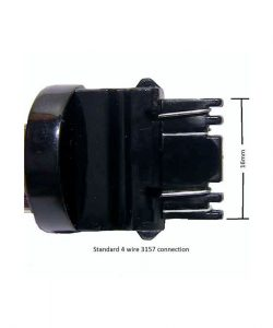 12v-3157-RED-Canbus-LED-brake-tail-light-bulb-led-shop-online-1