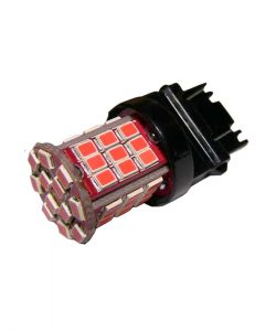 12v-3157-RED-Canbus-LED-brake-tail-light-bulb-led-shop-online
