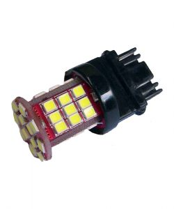 12v-3157-WHITE-Canbus-LED-brake-tail-fog-park-light-bulb-led-shop-online