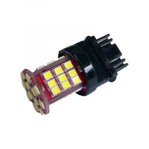 12v-3157-WHITE-Canbus-LED-brake-tail-fog-park-light-bulb-led-shop-online