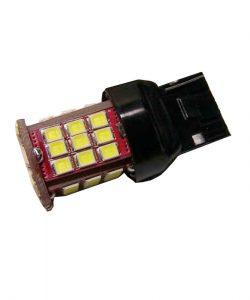 12v-7440-AMBER-Canbus-LED-indicator-bulb-led-shop-online