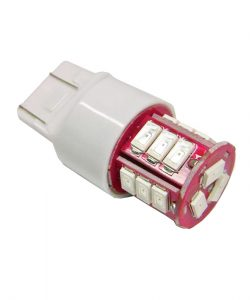 12v-7443-RED-LED-brake-tail-bulb-led-shop-online