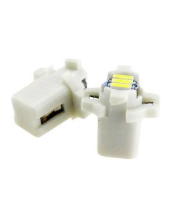 12v-B8-3D-LED-Gauge-Dashboard-bulb-WHITE-led-shop-online-1