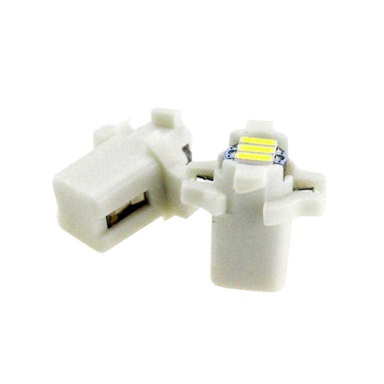 12v-B8-3D-LED-Gauge-Dashboard-bulb-WHITE-led-shop-online-1
