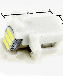 12v-B8-3D-LED-Gauge-Dashboard-bulb-WHITE-led-shop-online