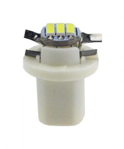 12v-B8-5D-LED-Gauge-Dashboard-bulb-WHITE-led-shop-online