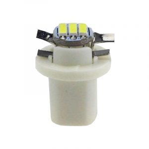 12v-B8-5D-LED-Gauge-Dashboard-bulb-WHITE-led-shop-online
