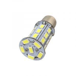 12v-BA15D-WHITE-Hi-Power-LED-Bulb-led-shop-online