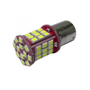 12v-BA15S-1156-AMBER-CANBUS-LED-indicator-bulb-500lm-led-shop-online
