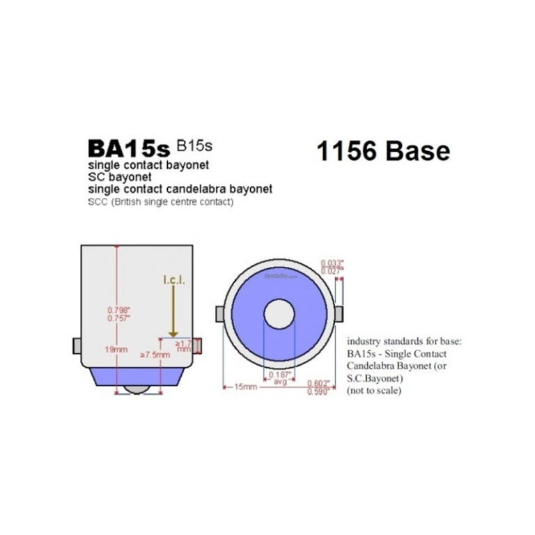 12v-BA15S-1156-WHITE-Canbus-LED-bulb-400lm-led-shop-online-1