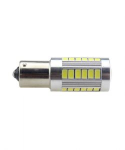 12v-BA15S-1156-WHITE-LED-bulb-625lm-led-shop-online-1