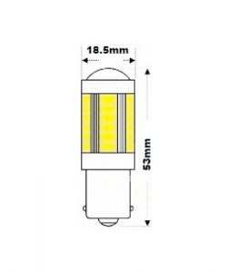 12v-BA15S-1156-WHITE-LED-bulb-625lm-led-shop-online-2