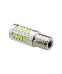 12v-BA15S-1156-WHITE-LED-bulb-625lm-led-shop-online