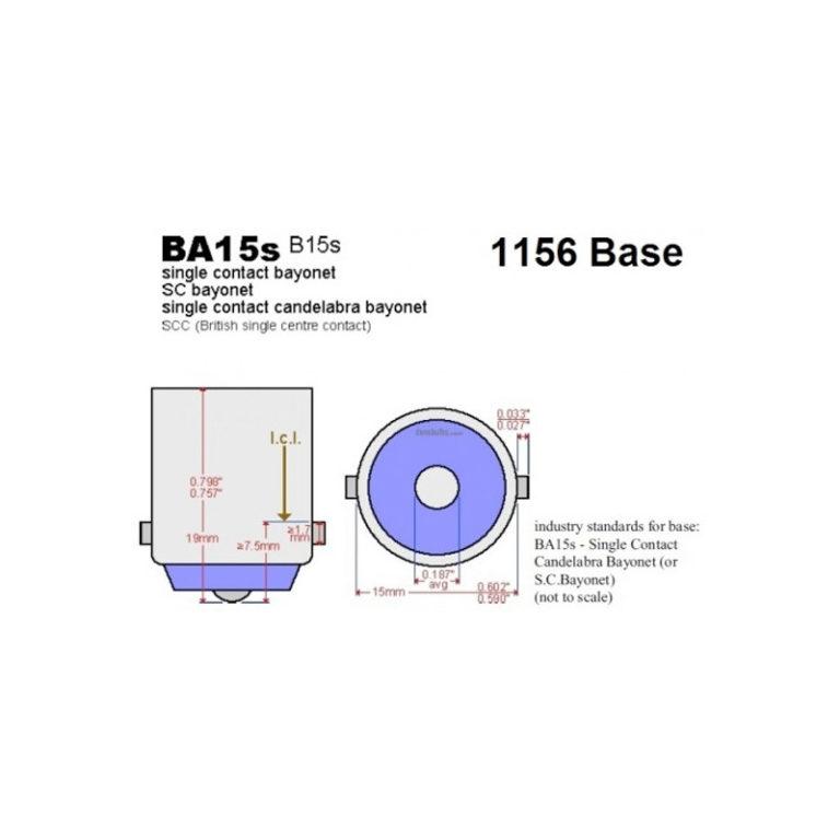 12v-BA15S-1156-WHITE-LED-bulb-625lm-led-shop-online-3