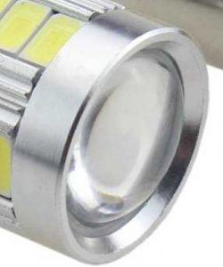 12v-BA15S-1156-WHITE-LED-bulb-625lm-led-shop-online-4