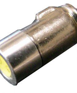 12v-BA7S-LED-bulb-BLUE-led-shop-online