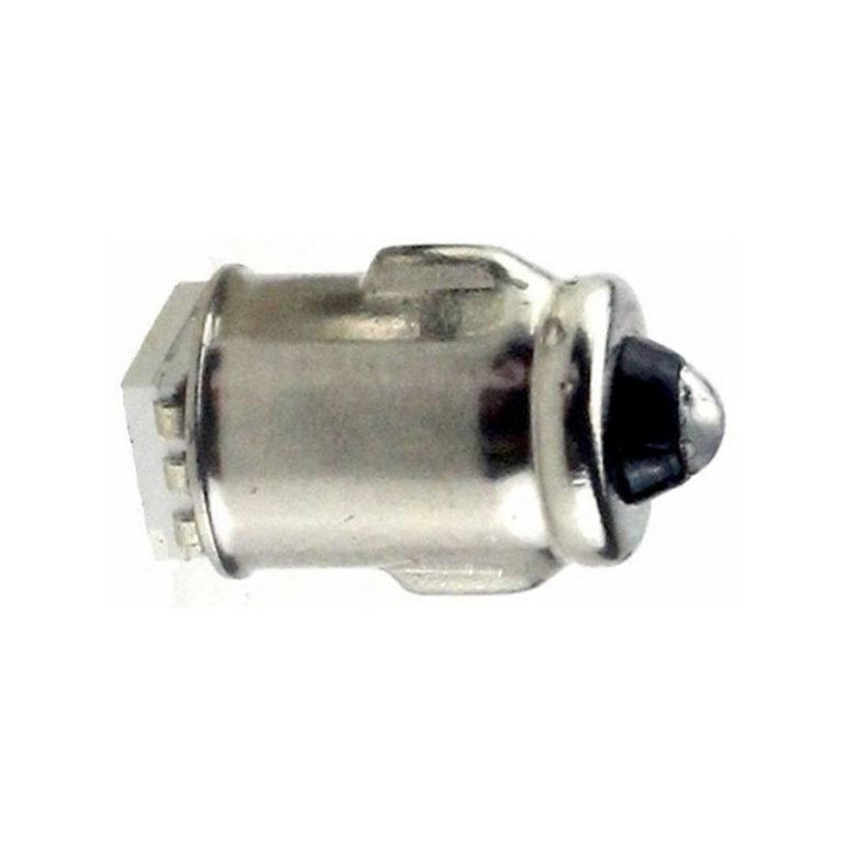 12v-BA7S-LED-bulb-White-23lm-led-shop-online-1