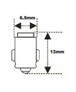 12v-BA7S-LED-bulb-White-23lm-led-shop-online-2