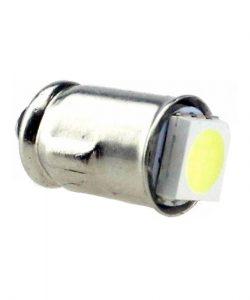 12v-BA7S-LED-bulb-White-23lm-led-shop-online