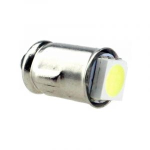 12v-BA7S-LED-bulb-White-23lm-led-shop-online