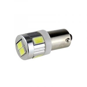 12v-BA9S-BLUE-LED-360-led-shop-online