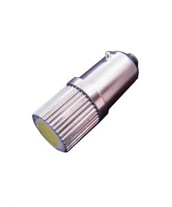12v-BA9S-WHITE-LED-120-led-shop-online