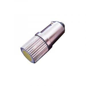 12v-BA9S-WHITE-LED-120-led-shop-online