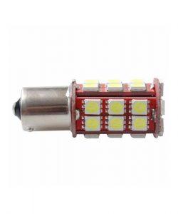 12v-BAU15S-7507-AMBER-Canbus-LED-bulb-led-shop-online