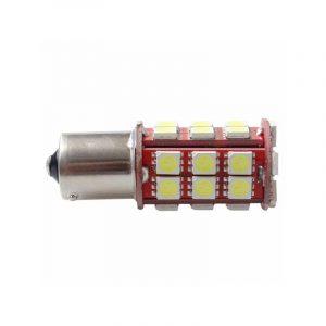 12v-BAU15S-7507-WHITE-Canbus-LED-bulb-led-shop-online