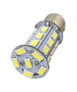 12v-BAY15D-WARM-Hi-Power-LED-brake-tail-bulb-led-shop-online-1