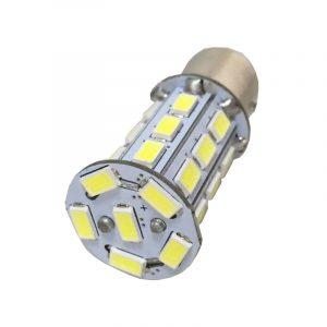 12v-BAY15D-WHITE-Hi-Power-LED-brake-tail-bulb-led-shop-online-1