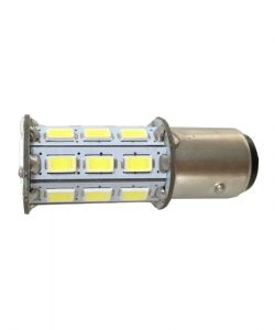 12v-BAY15D-WHITE-Hi-Power-LED-brake-tail-bulb-led-shop-online