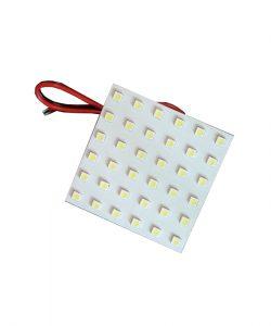 12v-Board-WARM-WHITE-36x-LED-80mm-led-shop-online