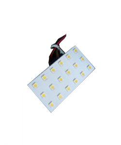 12v-Board-WHITE-18x-LED-80-40mm-led-shop-online