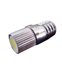 E10 (9.3mm) Edison Screw Bulbs