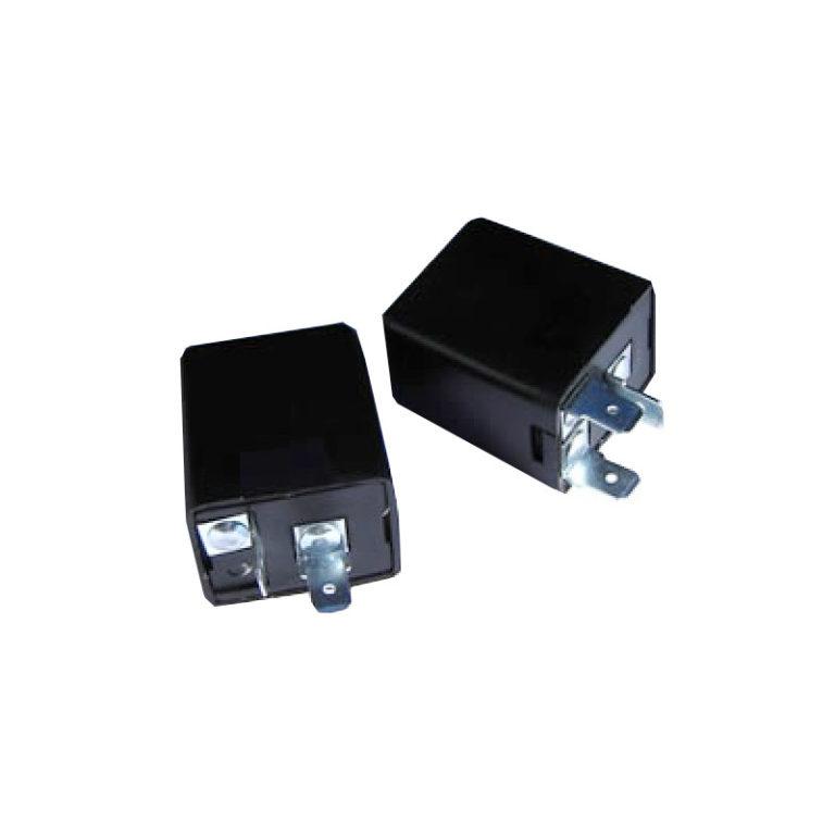 12v-Electronic-Flasher-3-Pin-led-shop-online